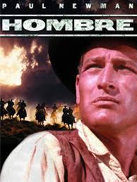 <b>Hombre</b> - Movie Reviews and Movie Ratings   <b>TV</b> Guide