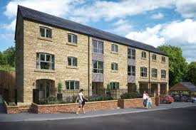 new homes and developments for sale in cotswolds flats houses for sale in cotswolds rightmove build home cotswold