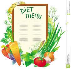 Image result for diet