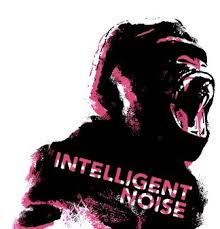 <b>Intelligent Noise</b> - Home | Facebook