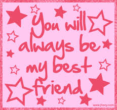 Best Friend Glitter Graphics | always be my bestfri | Best Friend ...