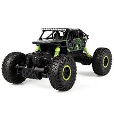 <b>Snow Wheel Military Truck</b> Load 3KG Remote Control Car Can Be ...
