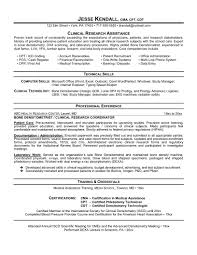 best medical office manager resume cipanewsletter medical office manager resume samples ilivearticles info