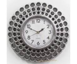 Наручные <b>часы Designer Clock</b> MC-2867-4 купить по низкой цене ...