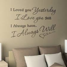 Anniversary Quotes For Husband | quotes for husband on anniversary ... via Relatably.com