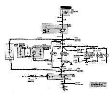 identify diagram bmw i convertible electrical this electrical troubleshooting manual is divided into following sections index how to use the wiring diagram wire size and conversion chart symbols