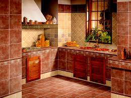 kitchen wall tiles design  kitchen wall tile design ideaskitchen designskitchen range ideas  singular designs picture inspirations home