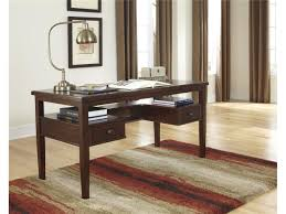 dazzling designer desk for home ideas with wall mounted computer table keyboard shelf classy rectangle shape beautiful office desks san