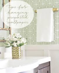 d wall murals bathroom kitchen wallpaper wear tips for hanging prepasted wallpaper tips for hanging prepasted wallpa