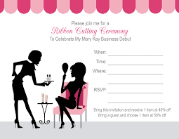 mary kay debut party ideas 1000 images about mk <b>debut< b> on mary kay debut party ideas 1000 images about mk <b>debut<