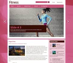10 best responsive fitness wordpress themes templates 2017 fitness wordpress theme for fitness business