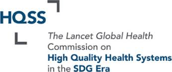 <b>High</b>-<b>quality</b> health systems in the Sustainable Development Goals ...
