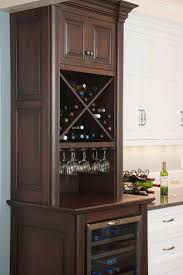 Baby Proof Kitchen Cabinets 1000 Ideas About Locking Liquor Cabinet On Pinterest Dry Bars
