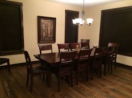 Dining Room Tables For 10 12 Person Dining Room Table Is Also A Kind Of 10 Person Dining