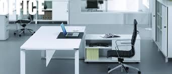 stylish office desks. stylish office desks los angeles modern furniture in home i
