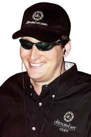 Picture 4, -, Phil Hellmuth - Phil-Hellmuth-pic
