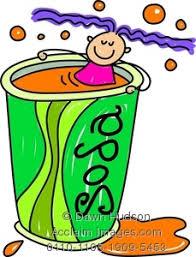 Αποτέλεσμα εικόνας για clipart soda