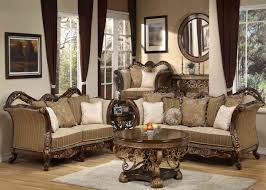 vintage decor clic: living room antique furniture  antique living room furniture  living room antique furniture