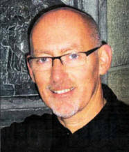 The Very Rev Tom Gordon A SENIOR Church of Ireland clergyman whose disclosure of his civil partnership has rocked the church was a curate in Lisburn over 20 ... - rev-gordon