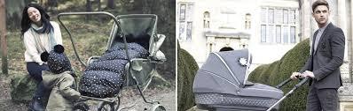 <b>Аксессуары</b> для детских <b>колясок</b> купить на - ru.babyshop.com