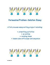 Image titled Write a Descriptive Essay Step    wikiHow