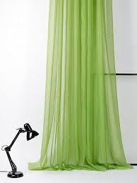 Купить <b>тюль</b> «Вита (оливковый хаки)» зеленый по цене 1130 руб ...