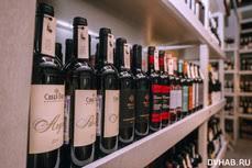 Ежедневный <b>бокал вина</b> за <b>ужином</b> опасен для россиян ...