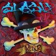 Slash album by Slash