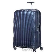 <b>Дорожные сумки</b>, чемоданы <b>Samsonite</b>: Купить в Кургане | Цены ...