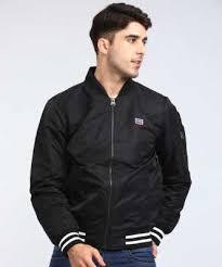 Buy <b>Levis Jackets</b> for Men Online at Best Prices in India | Flipkart.com