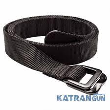 <b>Ремень Black Diamond</b> Beta Belt - купить в интернет-магазине ...