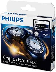 <b>Philips RQ11/50</b> Replacement Blades for Electric Shavers: Amazon ...