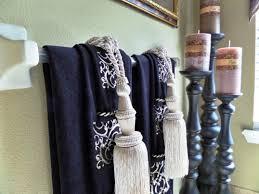guest bathroom towels: small bathroom fancy decorative bath towels sets room decoration ideas bathroom regarding small bathroom towel