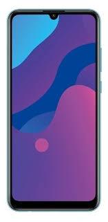 <b>Смартфон HONOR 9A</b> — купить по выгодной цене на Яндекс ...