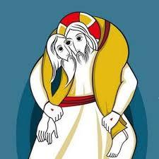 Resultado de imagen de obras de misericordia