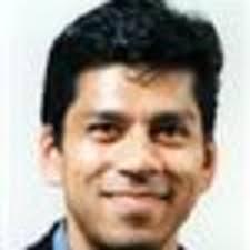 dr anil mendiratta md new york ny neurologist