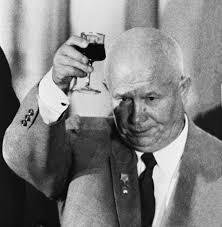 Nikita Khrushchov