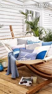 Tesco Living Room Furniture 1000 Ideas About Tesco Home On Pinterest Tesco Home Shopping