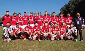 Greenland national football team