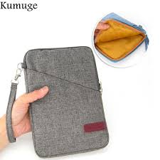 Detail Feedback Questions about <b>Shockproof Tablet Sleeve Bag</b> ...