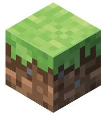 <b>Wolves</b> will <b>howl</b> during a <b>full moon</b> – Minecraft Feedback