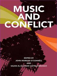 John <b>Morgan O</b>'Connell, Salwa El-Shawan Castelo-Branco (eds ...