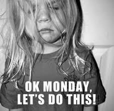 Memes (TGIF) on Pinterest | Tgif, Mondays and Monday Morning via Relatably.com