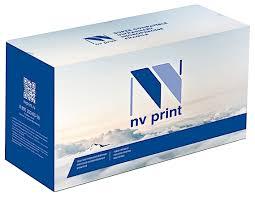 <b>Картридж NV Print</b> TK-3190 для <b>Kyocera</b> — купить по выгодной ...