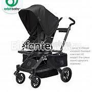 <b>Orbit</b> Baby детские <b>товары</b> - интернет-магазин Elefantenok.ru