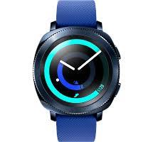 Смарт часы с GPS трекером купить в Москве, низкие цены в ...