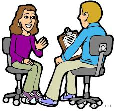 Commonly Asked Questions In A Bpo Interview   Interview