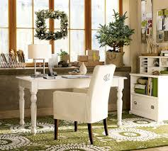 doors front door christmas swags conservative decorating office ideas for the holidays home decor websites charming desk office vintage home