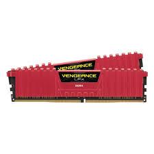 Оперативная <b>память Corsair</b> DDR4 32Gb (2x16Gb) 2666MHz pc ...