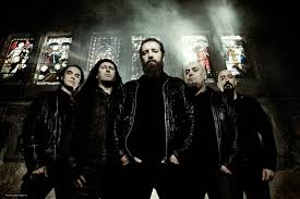 <b>Paradise Lost</b> music, videos, stats, and photos | Last.fm